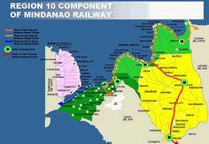 Mindanao Rail