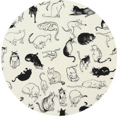 must have this Alexander Henry fabric