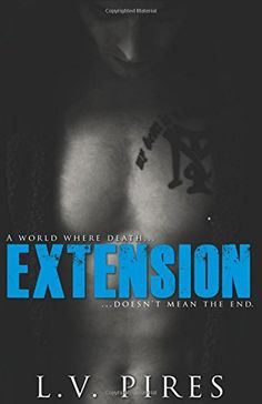 Extension by L.V. Pires http://www.amazon.com/dp/151180808X/ref=cm_sw_r_pi_dp_iH6ovb0XAW4V4