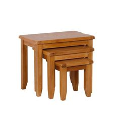Check out our wide range of Light oak furniture that we have to offer. We offer top quality furniture at the most reasonable rates. Contact us today for more details. Light Oak Furniture, Oak Furniture House, Furniture Direct, Bedroom Furniture, Quality Furniture, Blanket Box, Bedside Cabinet, Nesting Tables, Bedding Shop