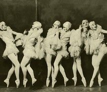 Google Image Result for http://cdnimg.visualizeus.com/thumbs/09/59/ballet,dancers,feathers,photography,sepia,six,vintage,women-09591c2c479b60a2438a0758d0efef6e_m.jpg