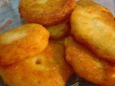 chinese food recipes | ... Recipes - Chinese Food Recipes|Chinese Food Cooking|Chinese Food