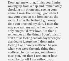Break Up Quotes, Sad Love Quotes, Real Talk Quotes, Quotes To Live By, Poem Quotes, Life Quotes, Heartbroken Quotes, Crush Quotes, Favorite Quotes