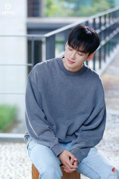 Cha Eun Woo My ID is gangnam beauty Ongoing korean drama 2018 Cha Eun Woo, Cute Korean Boys, Korean Men, Asian Men, Asian Actors, Korean Actors, Korean Dramas, Park Jin Woo, Kwak Dong Yeon