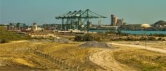 BNDES repassa mais de R$ 1 bilhão para reformar porto cubano | #Bndes, #Comunismo, #Cuba, #DilmaRousseff, #FidelCastro, #PortoDeMariel, #VitorVieira