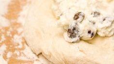 Tvarohová plnka Mashed Potatoes, Ethnic Recipes, Food, Whipped Potatoes, Smash Potatoes, Meals
