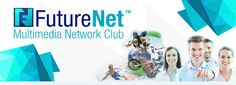 Read about the moneymaking opportunity of Futurnet and discover whether Futurenet is Scam or Real   http://futurenetscams.com