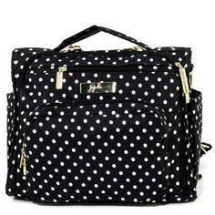 6eff208d5 'Legacy BFF - The First Lady' Diaper Bag, Multicolor Bolsos De Moda,