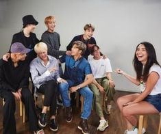 Discovered by Find images and videos about kpop, bts and jungkook on We Heart It - the app to get lost in what you love. Namjoon, Seokjin, Taehyung, Foto Bts, Bts Photo, Yoonmin, K Pop, Bts Jungkook, Plus Tv