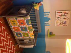 Project Nursery - nursery4