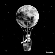 https://society6.com/product/night-flight-a7h_print#s6-4753014p4a1v45