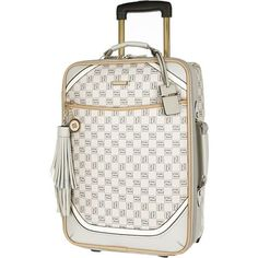 2c37ba157 Bag yourself some arm candy with our new season collection of women's bags  and purses. Whether you're looking for carry-on suitcases, totes, satchels,  ...