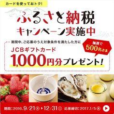 ふるさと納税キャンペーン http://www.aeon.co.jp/campaign/201609-06/index.html?re_adpcnt=1ll_1lR9&openExternalBrowser=1