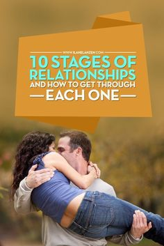 10 Stages Of Relationships And How To Get Through Each One Saving Your Marriage, Save My Marriage, Marriage Advice, Praying For Others, Love Others, Relationship Stages, Relationships, John 13 35, Each One