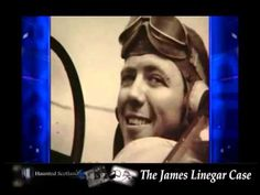 Proof of Reincarnation? The James Linegar Case – Expanded Consciousness