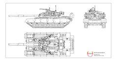 http://fc03.deviantart.net/fs37/f/2009/197/e/1/T80_Tank_Model_Sheet_by_LeeSmith.jpg