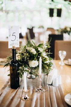 18 creative table numbers for the wedding - wedding box, Olive Wedding, Wedding Boxes, Table Wedding, Image Notes, Table Numbers, Pin Collection, Most Beautiful Pictures, Event Planning, Free Images