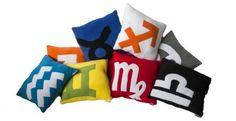 Návod na ušitie rúška Logos, Sports, Hs Sports, Logo, Sport