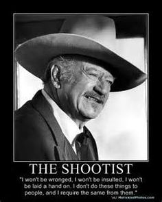 John Wayne Quotes - Bing Images
