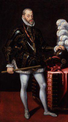 """Los hombres siempre tenian posiciones grandes en los tiempos antiguos, como en el cuento de """"El burlador de Sevilla convidad de piedra"""". Todos los hombres son mas dominantes en posiciones altas que las mujeres."""