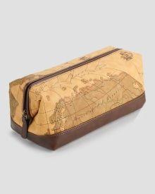 Vintage World Travel Kit