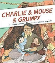 23 best level m books images children story book children s books rh pinterest com
