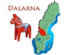 DALARNA: Prince Carl Philip and Princess Sofia on a two day visit to Dalarna: October 5-6, 2015.