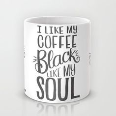 21 Mugs For Tea Drinkers Who Hate Coffee With The Fire Of A Thousand Keurigs