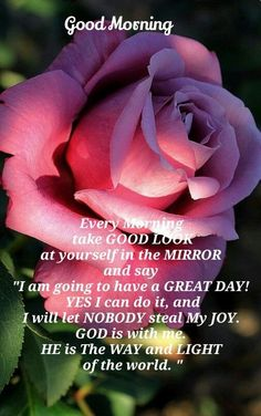 We have 10 blessed good morning quotes for the day that are simply amazing and will excite your morning. Morning Prayer Quotes, Morning Qoutes, Good Morning Prayer, Morning Greetings Quotes, Morning Blessings, Good Morning Messages, Good Night Quotes, Morning Prayers, Good Morning Good Night