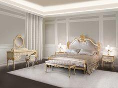 Ceppi Style – купить мебель итальянской фабрики Ceppi Style из Италии по низким ценам в PALISSANDRE.ru Furniture, Home Decor, Style, Homemade Home Decor, Home Furnishings, Decoration Home, Arredamento, Interior Decorating