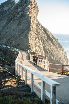 Marin Headlands With Everlane - Gal Meets Glam