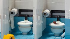 https://flic.kr/p/La3odN | Public toilet playset | I was once asked: you can…