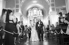 #weddingdress #sunset #weddinginpiration #wedding #boda #landscape #weddinginspir #paisaje #amor #love #bookdenovios