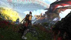 253 Best War O Images On Pinterest God Of War Videogames And Warriors
