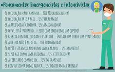 Pensamento emergencista