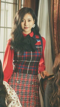 Definition of beauty Twice Jyp, Tzuyu Twice, South Korean Girls, Korean Girl Groups, Twice Korean, Chou Tzu Yu, Korean Star, Cute Beauty, Beautiful Asian Women