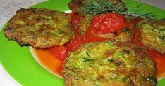 Un blog cu retete gustoase, ieftine, rapide si usoare, sfaturi si trucuri culinare, fotografii delicioase.