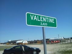 valentine nebraska cabin rentals