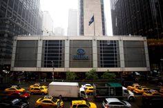 Hilton || Image URL: http://static01.nyt.com/images/2015/12/18/business/18DB-SPIN/18DB-SPIN-master675.jpg