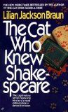 The Cat Who...books are all very good.  I started reading them in 6th grade!