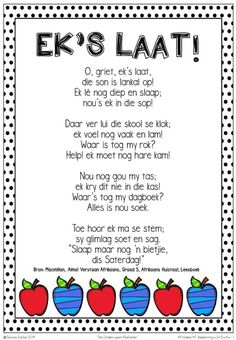 5 HT ('n Dame verkoop die interessante werksboeke op FB) Kids Learning Activities, Classroom Activities, Fun Learning, Career Quotes, Success Quotes, Afrikaans Language, Phonics Chart, Self Improvement Quotes, Bible Crafts For Kids