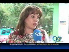 Dotación de los Juegos Mundiales 2013 se quedará en Cali - Clara Luz R...
