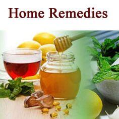 Remedios naturales en el hogar. ░░░░░░░░░░░░░░░░▄▓▄░░░  ░░░░▄█▄░░░░░░░░▄▓▓▓▄░░  ░░▄█████▄░░░░░▄▓▓▓▓▓▄░  ░▀██┼█┼██▀░░░▄▓▓▓▓▓▓▓▄  ▄▄███████▄▄▄▄▄▄▄▄█▄▄▄▄