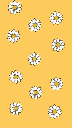 iPhone X Wallpaper 402579654187532314 iPhone X Wallpaper 402579654187532314 - Iphone Wallpaper Yellow, Iphone Wallpaper Vsco, Watch Wallpaper, Cute Pastel Wallpaper, Homescreen Wallpaper, Cute Patterns Wallpaper, Emoji Wallpaper, Retro Wallpaper, Aesthetic Pastel Wallpaper