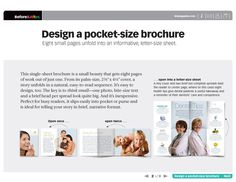 view an entire library of editable indesign newsletter templates at http www stocklayouts