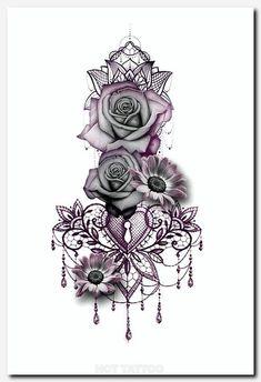 #tattooideas #tattoo best tattoos designs world, tattoos tinkerbell fairy, tree of life tattoo small, irezumi tattoo meanings, hawaiian forearm tattoo, native chest tattoos, dragon tattoo ribs, nice tattoos men, heart small tattoo, cross tattoo with jesus, cute mermaid drawings, half sleeve women, batman t shirt, maori tribal tattoo, religious tattoo patterns, tattoo pictures of birds