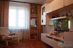 мой шкаф: 19 тыс изображений найдено в Яндекс.Картинках