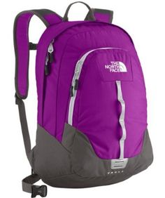 aa02765ebb The North Face Backpack North Face Girls, North Face Women, The North Face,