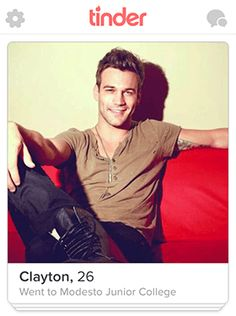 Gud online dating profil