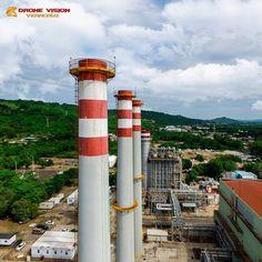 """Conoce nuestro servicio de """"Inspección de estructuras elevadas"""". . . . . #México #Veracruz #drones #UAV #drone #uas #DJI #technology #energy #oil #renewable #renewableenergy #gas #energia #termoelectrica #ciclocombinado #electricidad #Phantom4 #dronephotography #phantom #dronestagram #YosoyDroneVision #veracruz #méxico #energia #energy #today #news #renewableenergy #cleanenergy"""